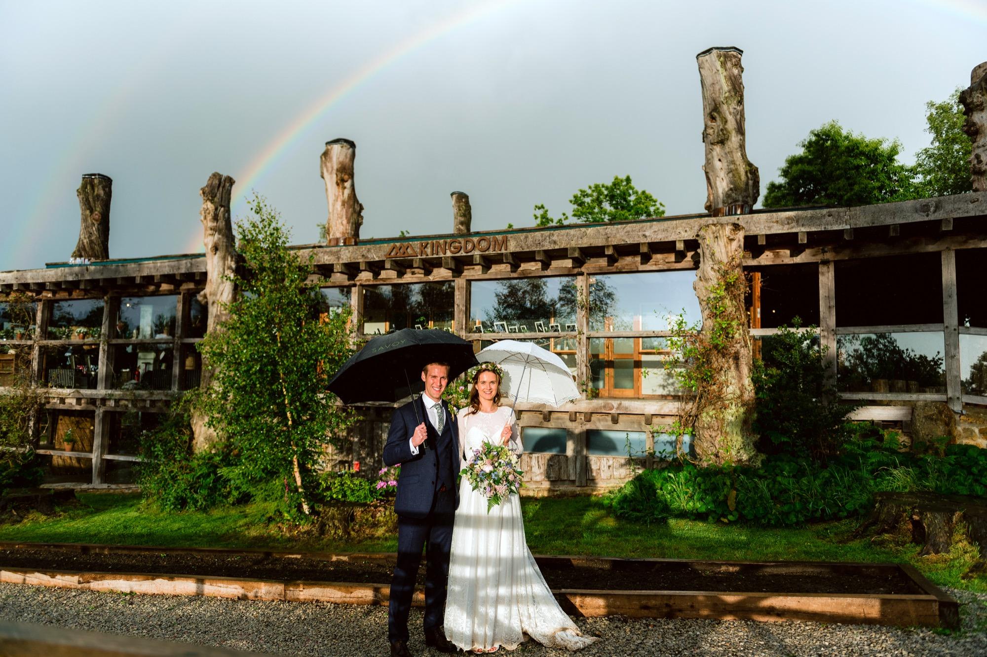 Nessa and Mark wedding 08 06 19-936.jpg