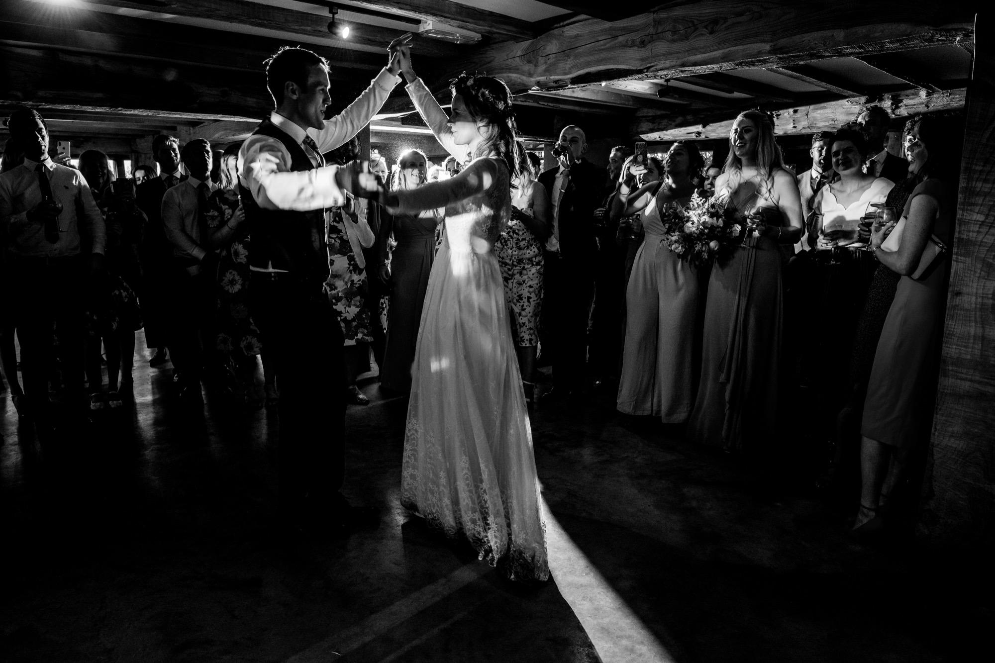 Nessa and Mark wedding 08 06 19-1000.jpg
