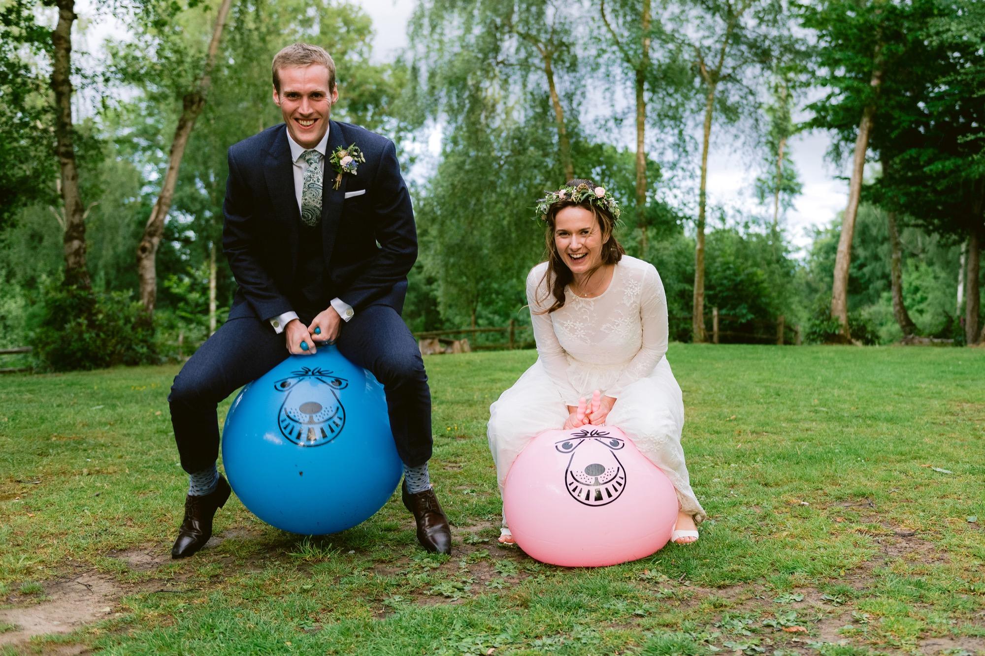 Nessa and Mark wedding 08 06 19-929.jpg