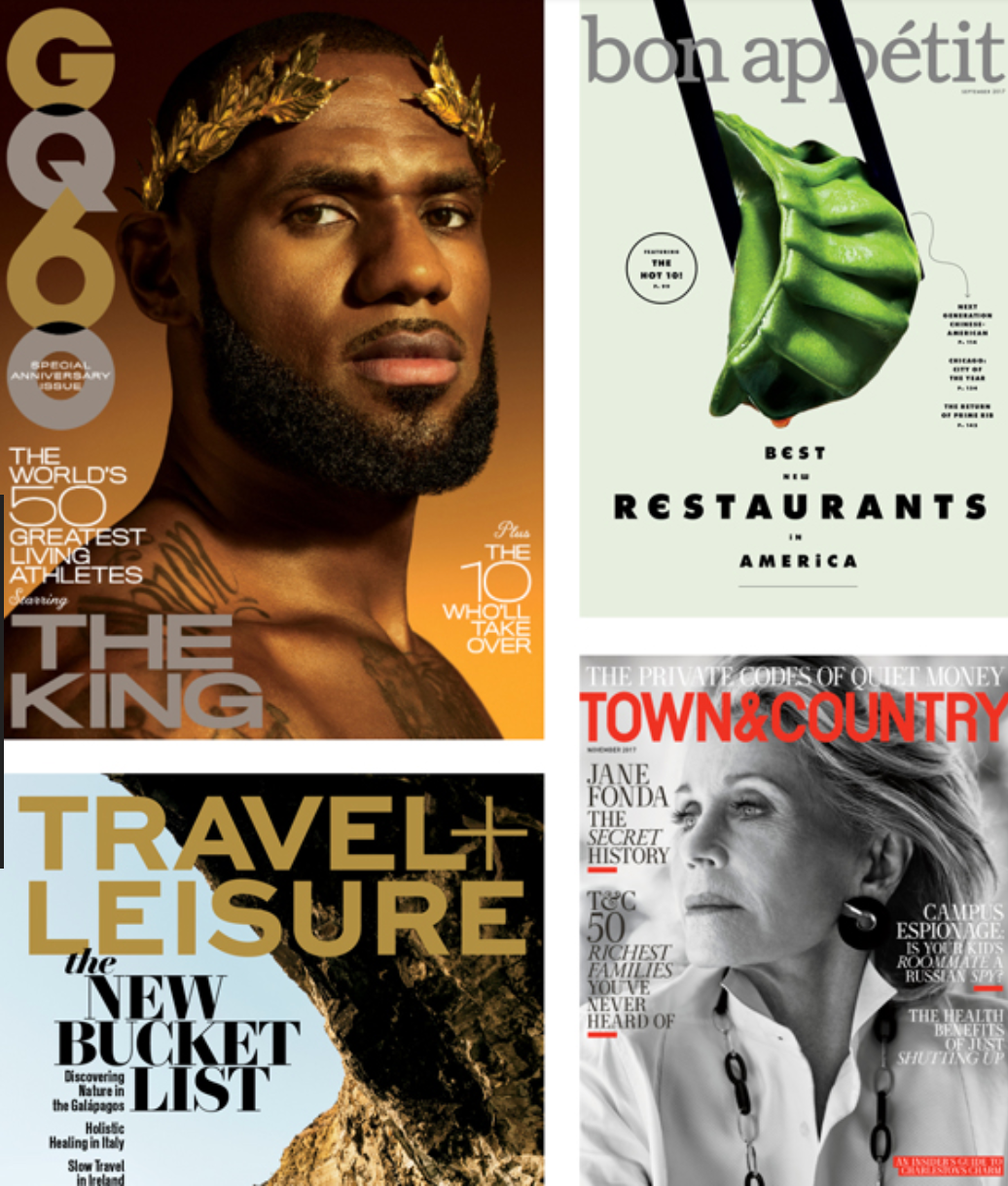 Adweek-2017-Hot-List.png