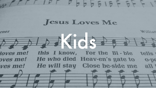 Kids 16-9.png