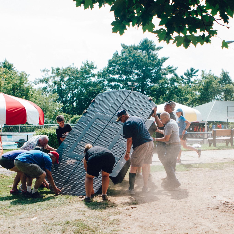 Camp Wawbeek27.jpg