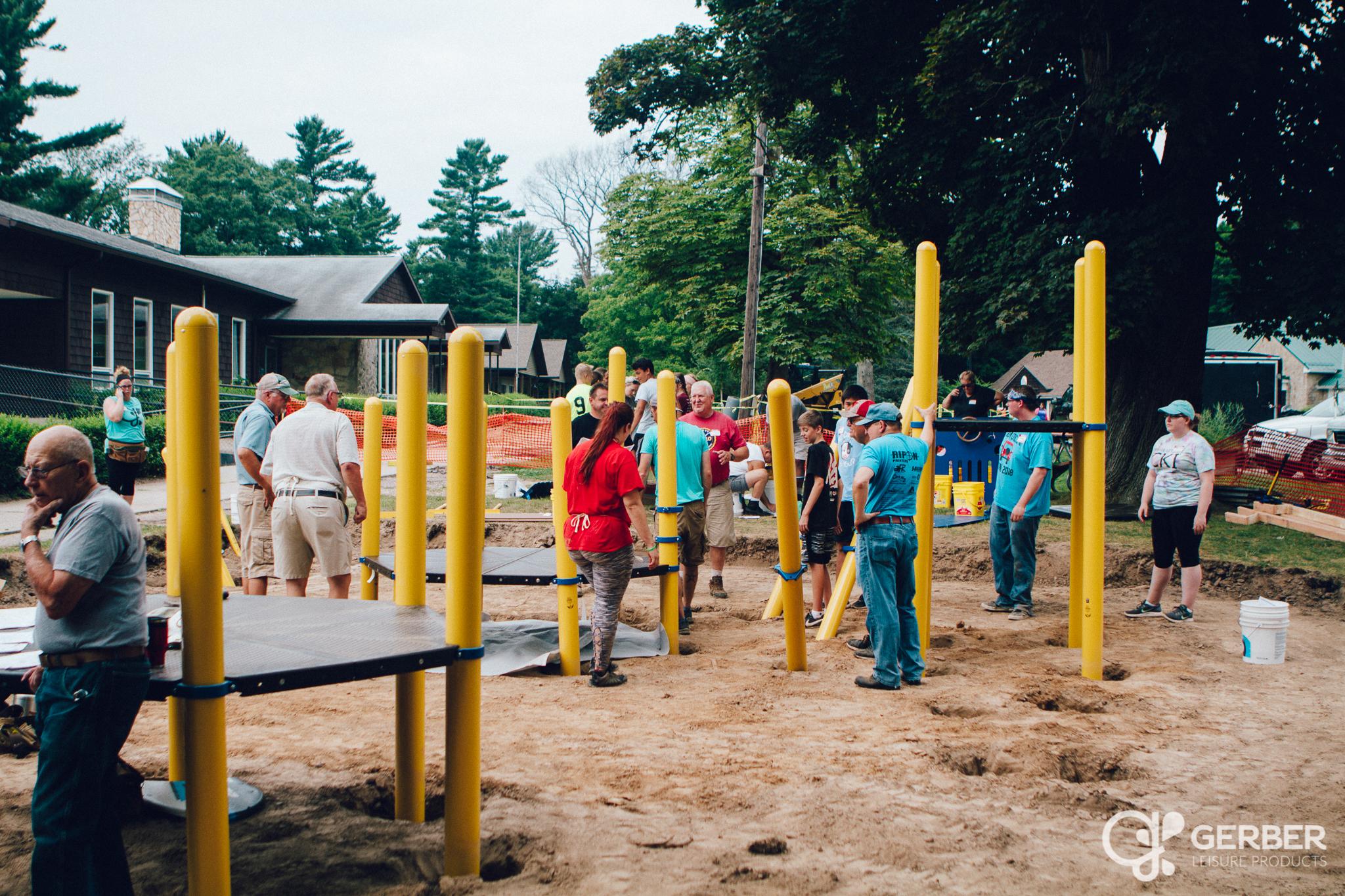 Camp Wawbeek04.jpg