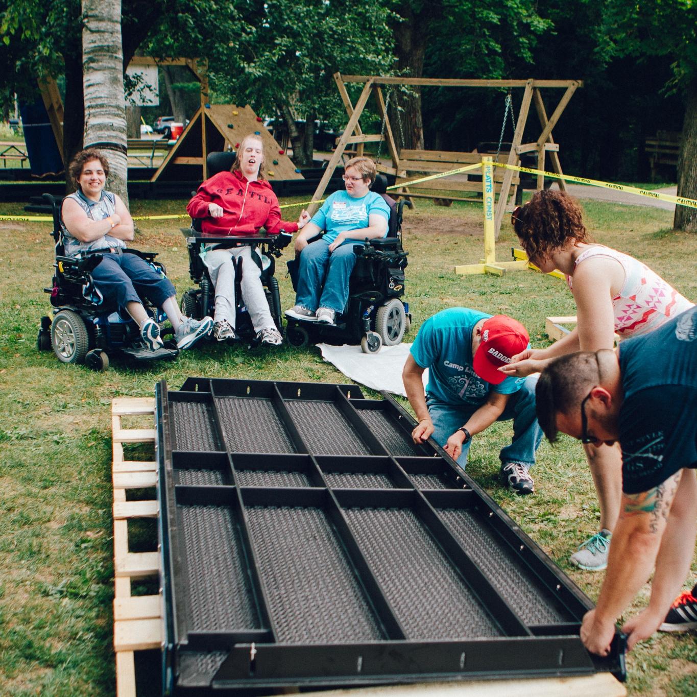 Camp Wawbeek15.jpg