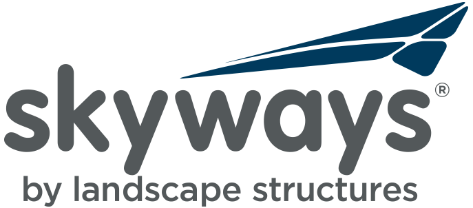 SkyWays-Logo.png