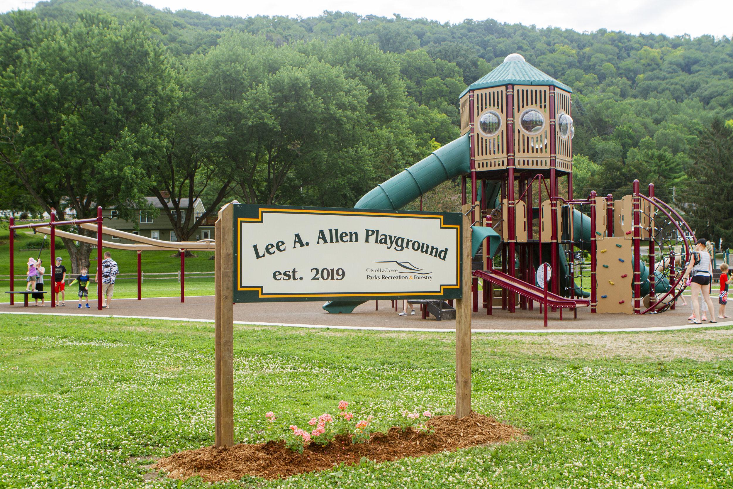 Lee Allen Playground-26.jpg