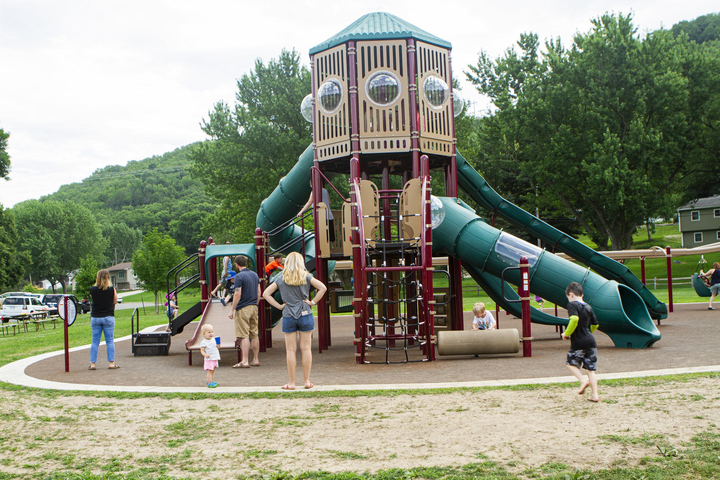 Lee Allen Playground-34.jpg