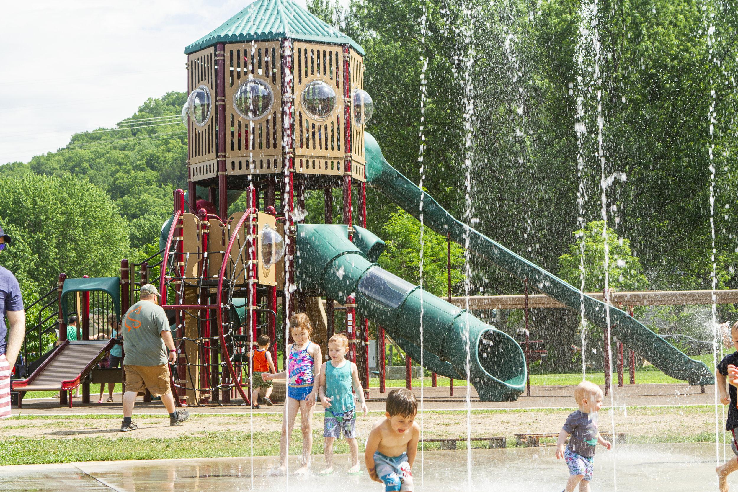 Lee Allen Playground-45.jpg