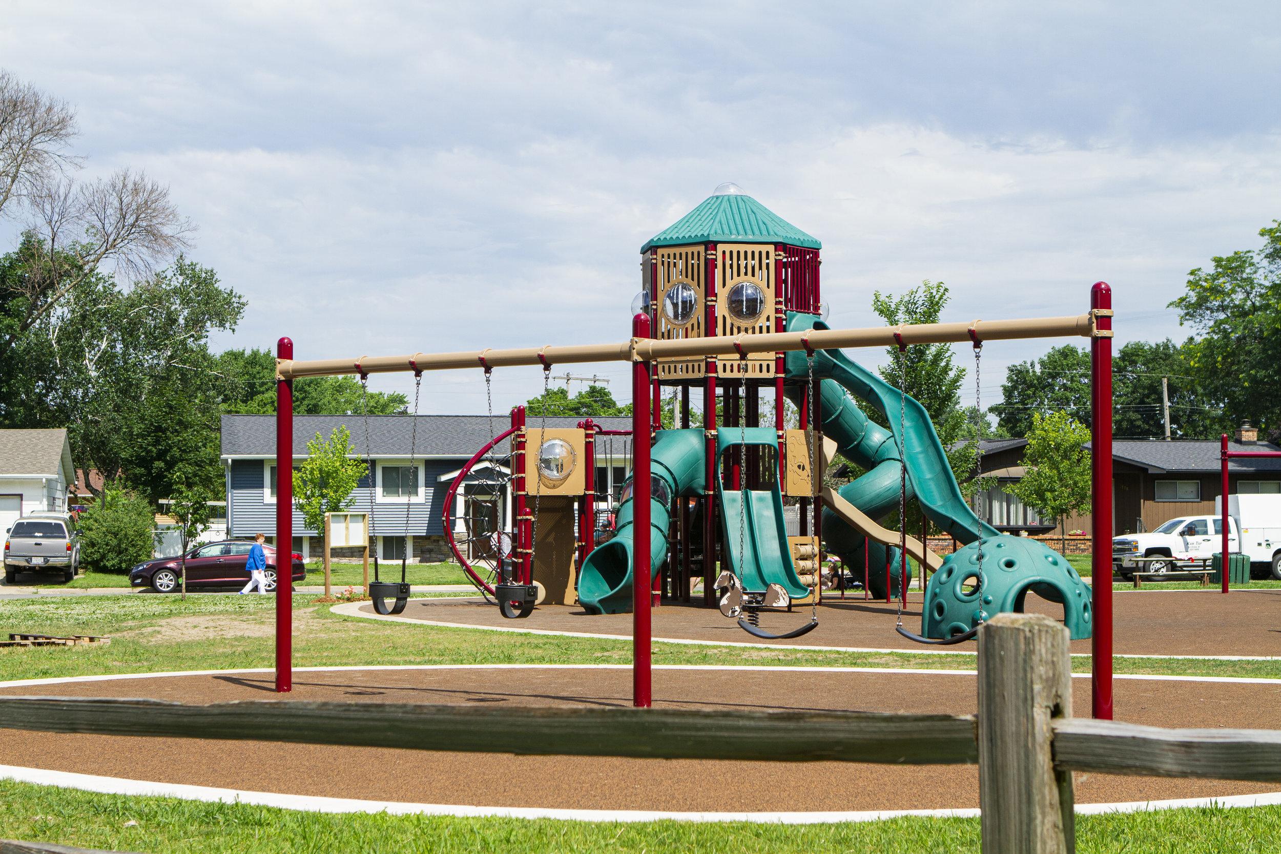 Lee Allen Playground-46.jpg