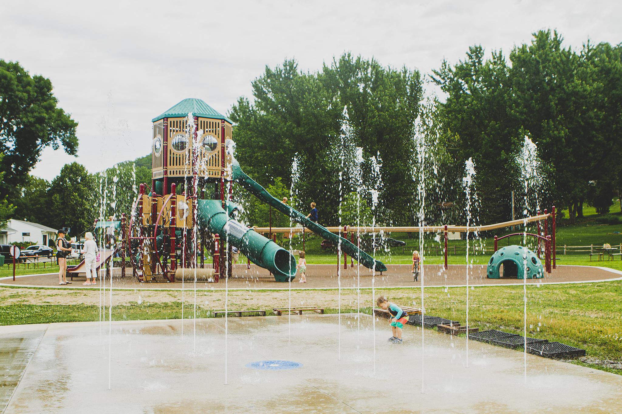 Lee Allen Playground-02.jpg