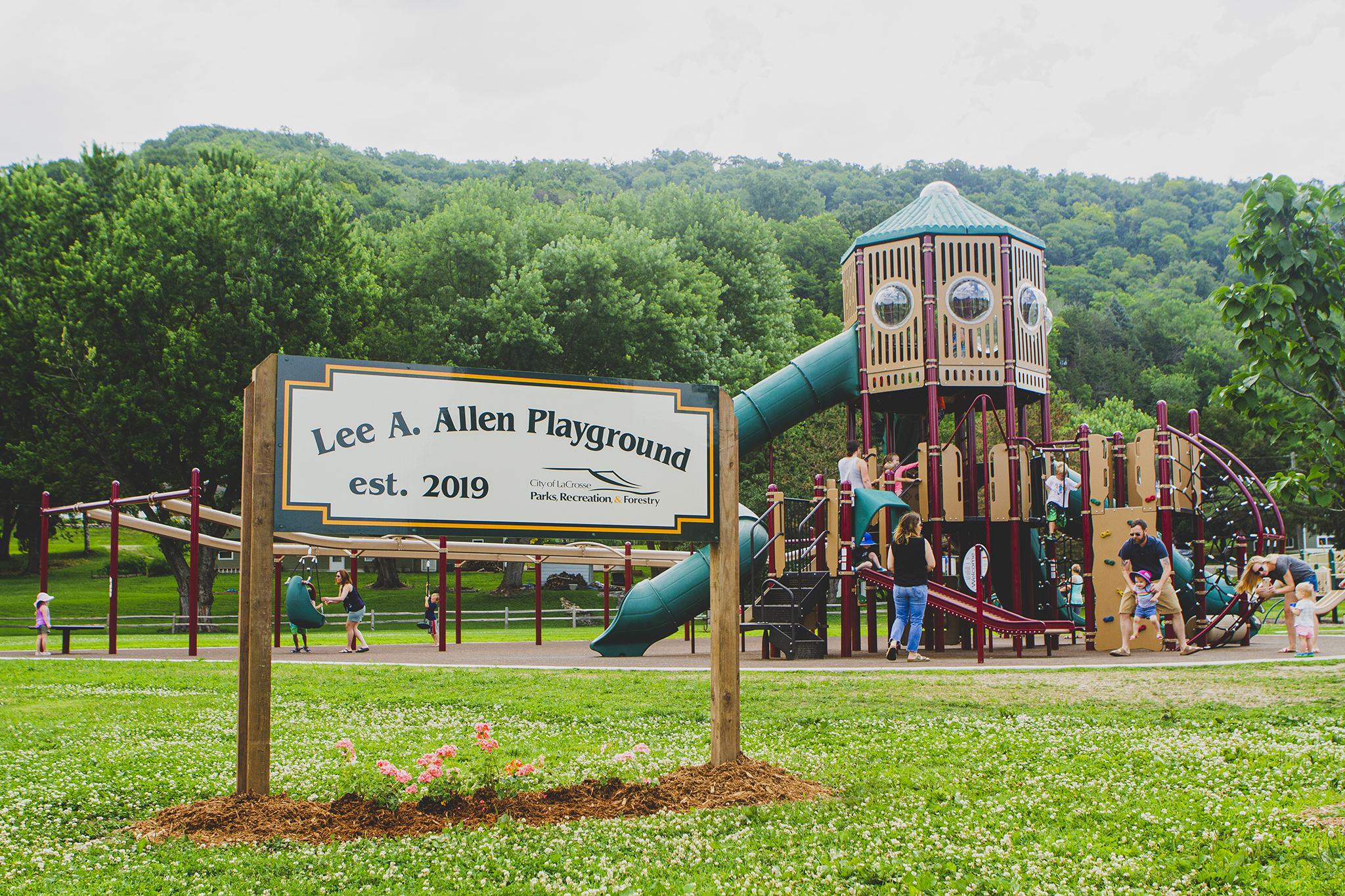 Lee Allen Playground-03.jpg