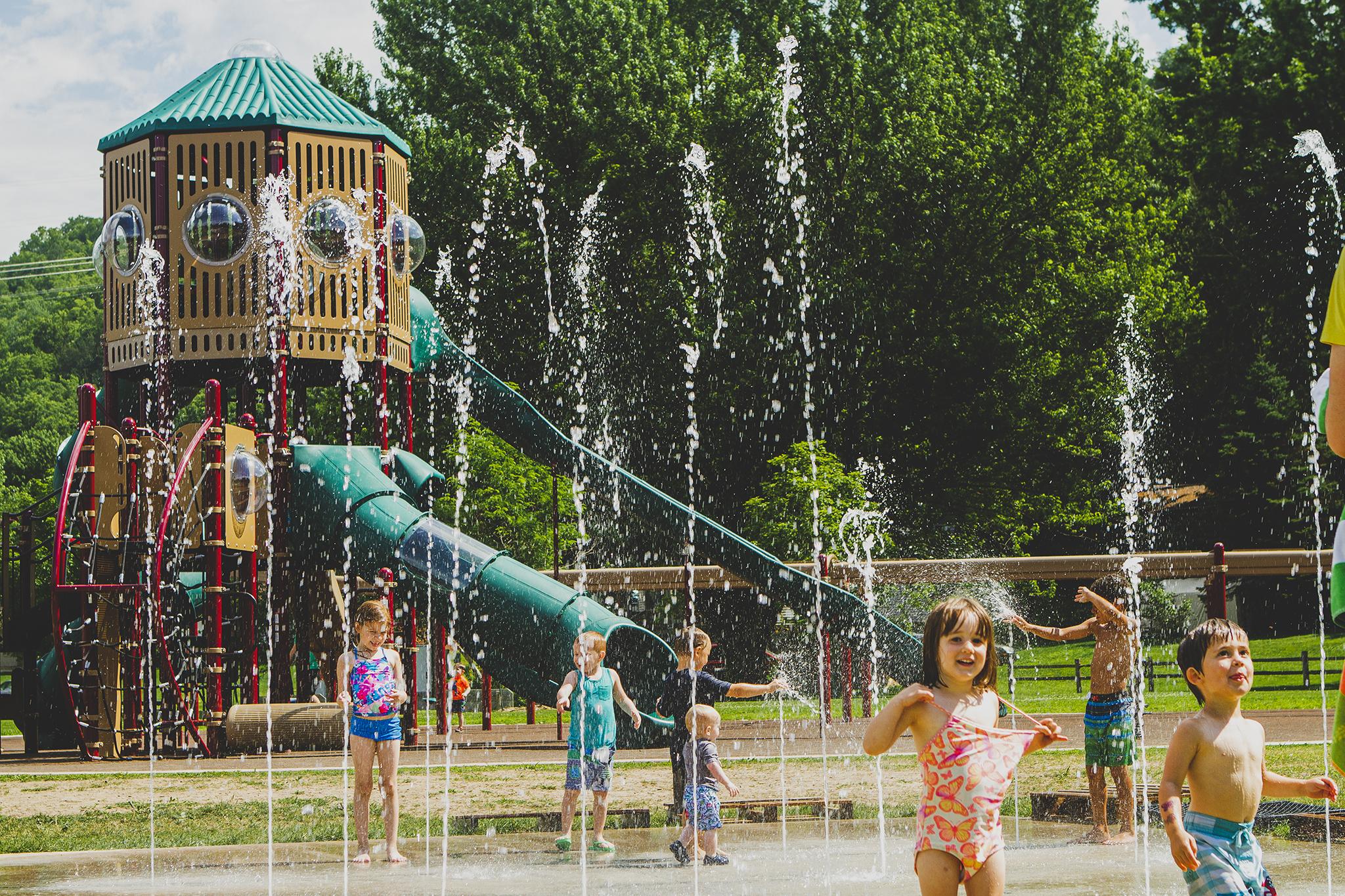 Lee Allen Playground-04.jpg