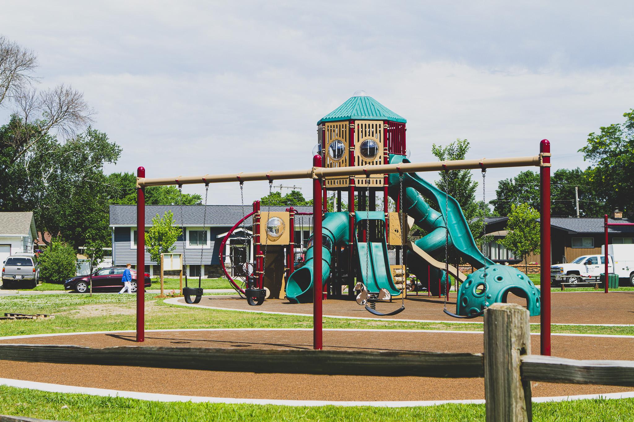 Lee Allen Playground-08.jpg