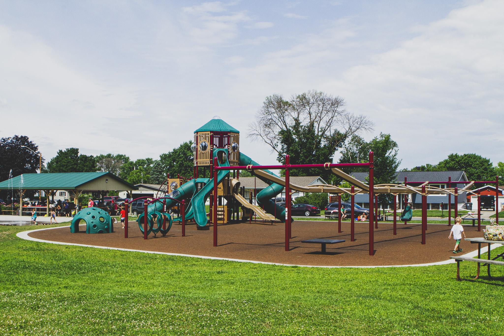 Lee Allen Playground-09.jpg