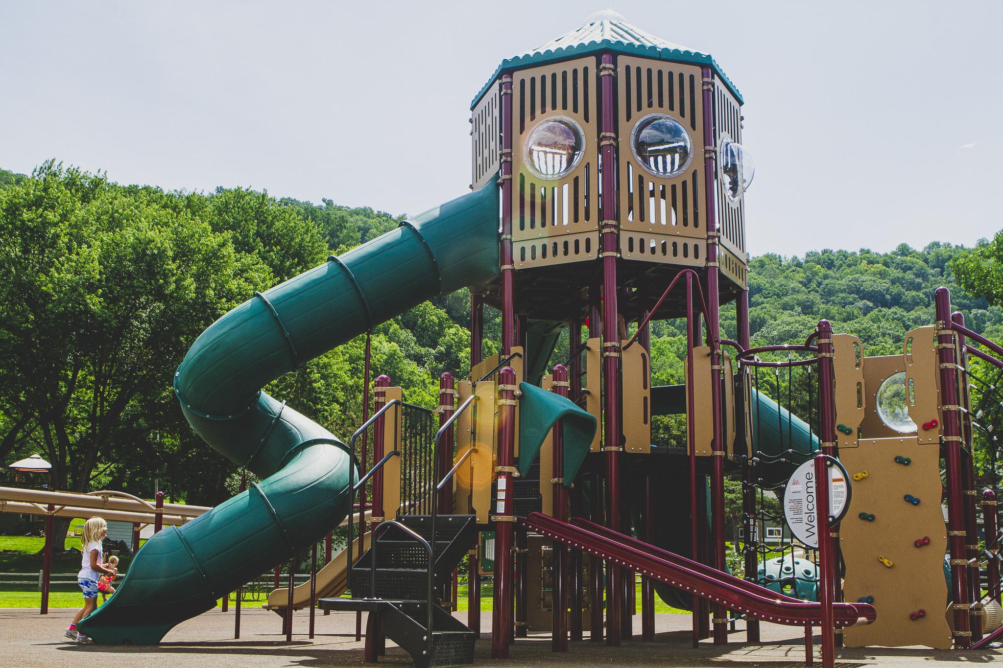 Lee Allen Playground-10.jpg