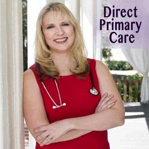 direct-primary-care.jpg