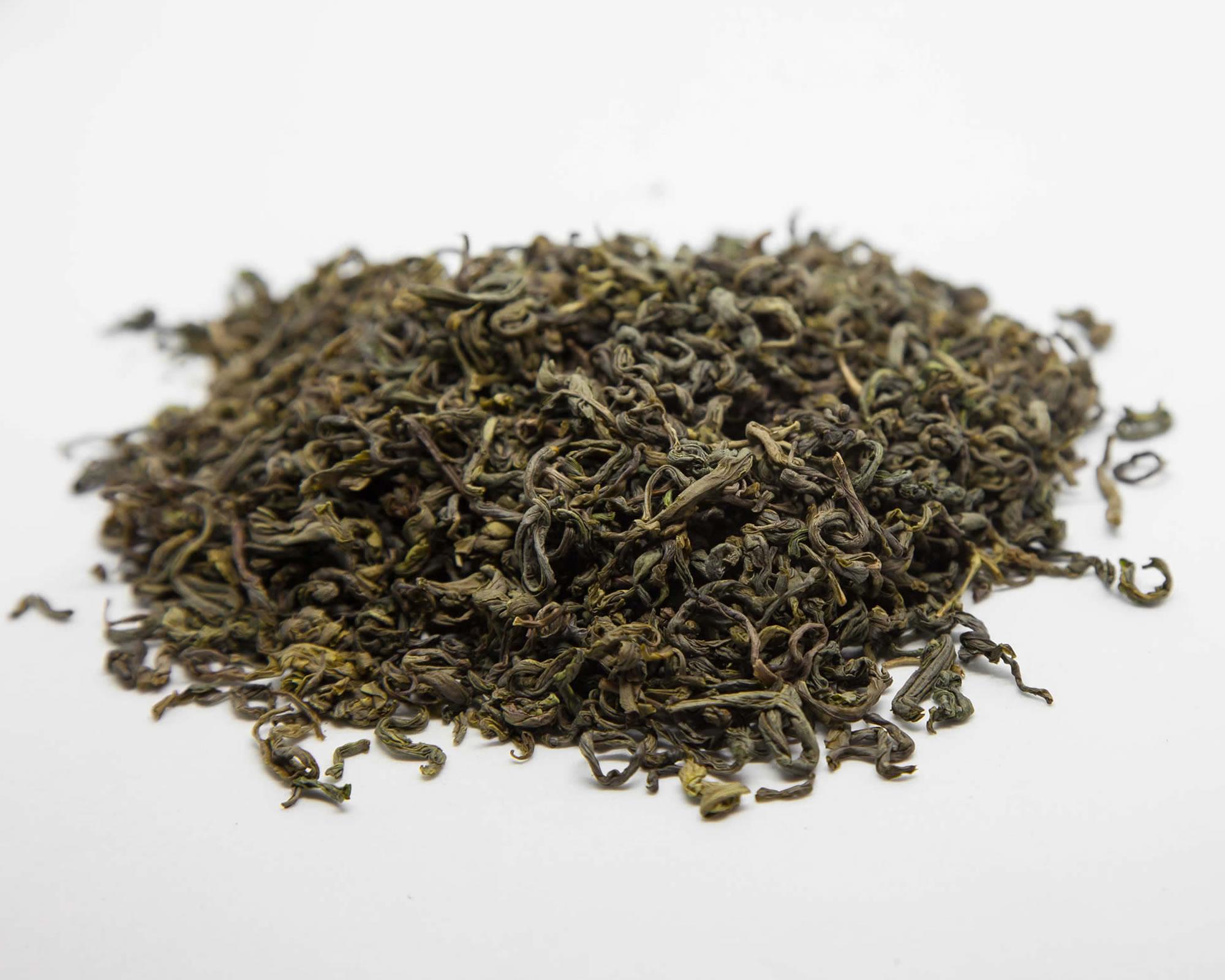 2000w-China Green Tea.jpg