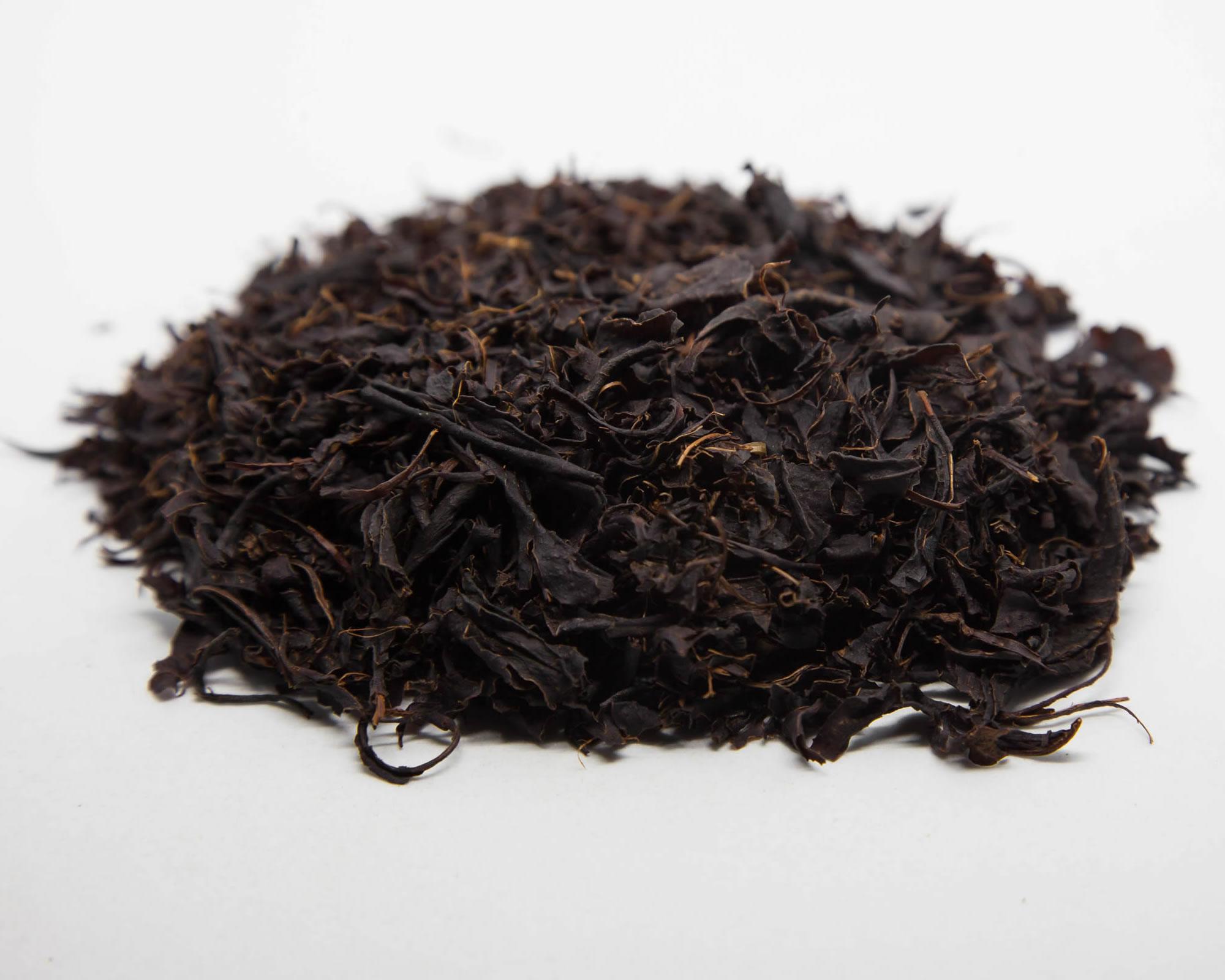 2000w-Black Tea Loose Leaf Tea.jpg