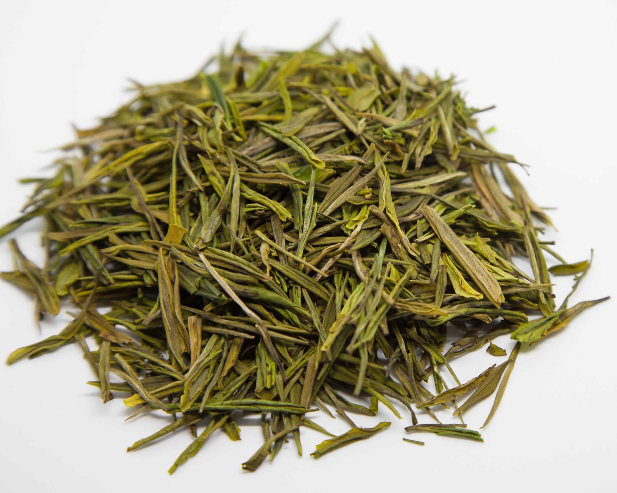 2000w-Unknown Loose Leaf Tea.jpg