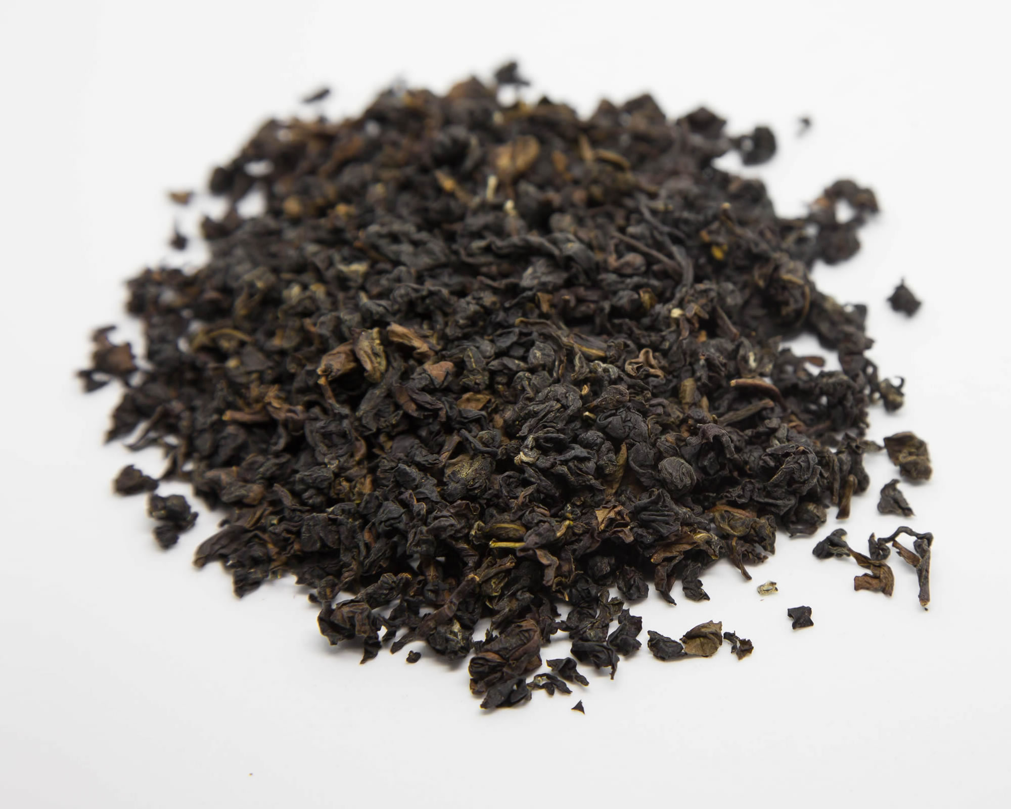 2000w-Dark Oolong Loose Leaf Tea - Copy.jpg