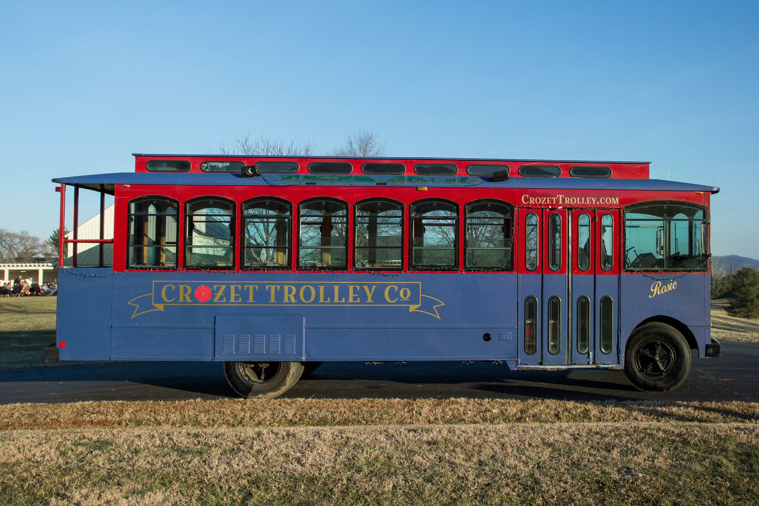 Rosie-Crozet-Trolley.jpg