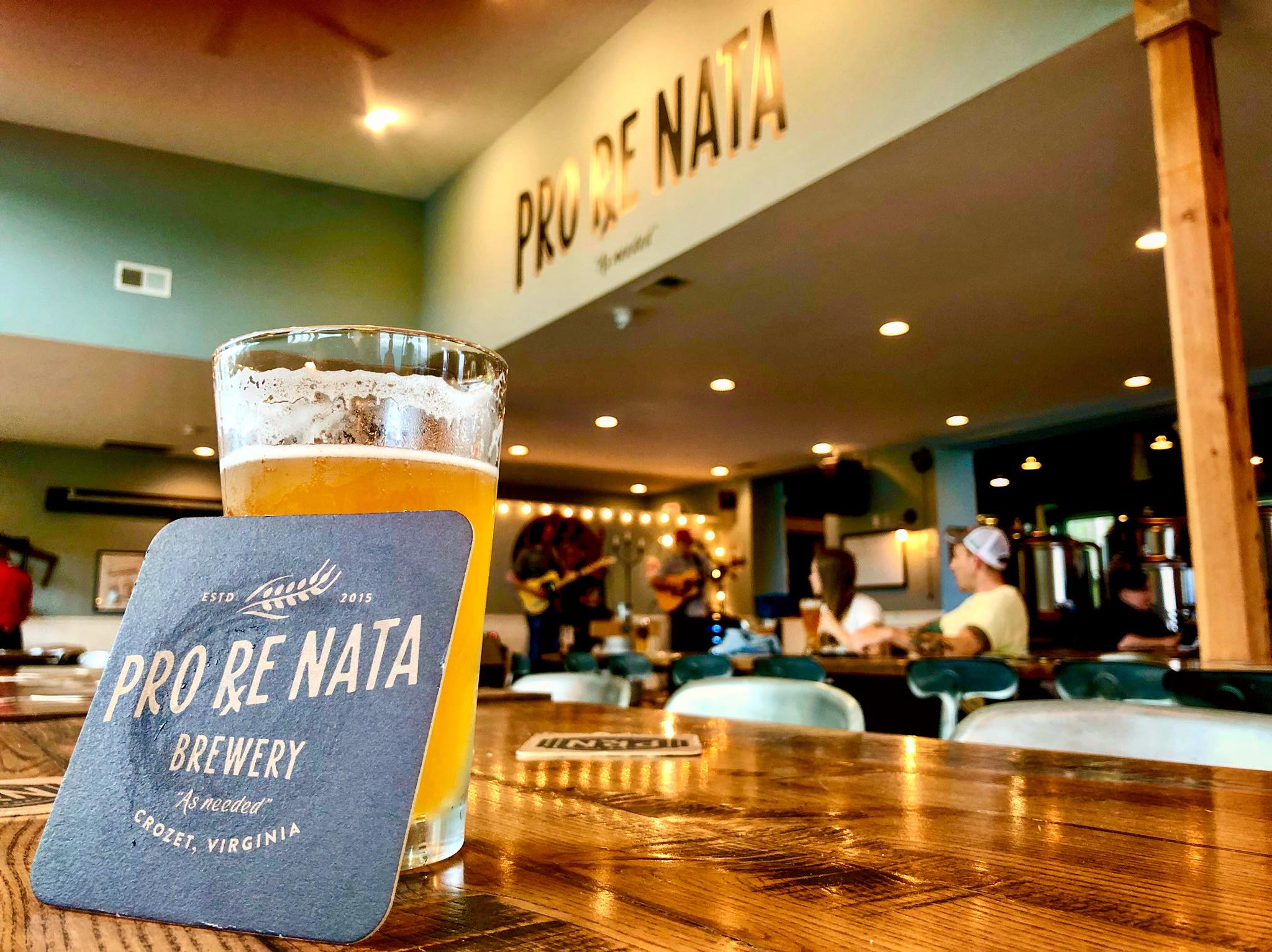 Pro Re Nata Brewery.jpg