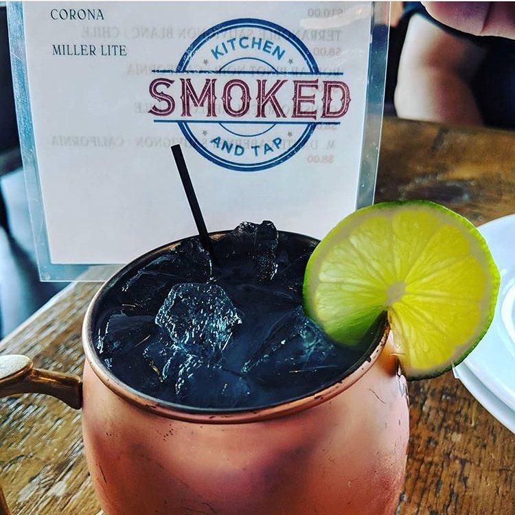SmokedDrink.jpg