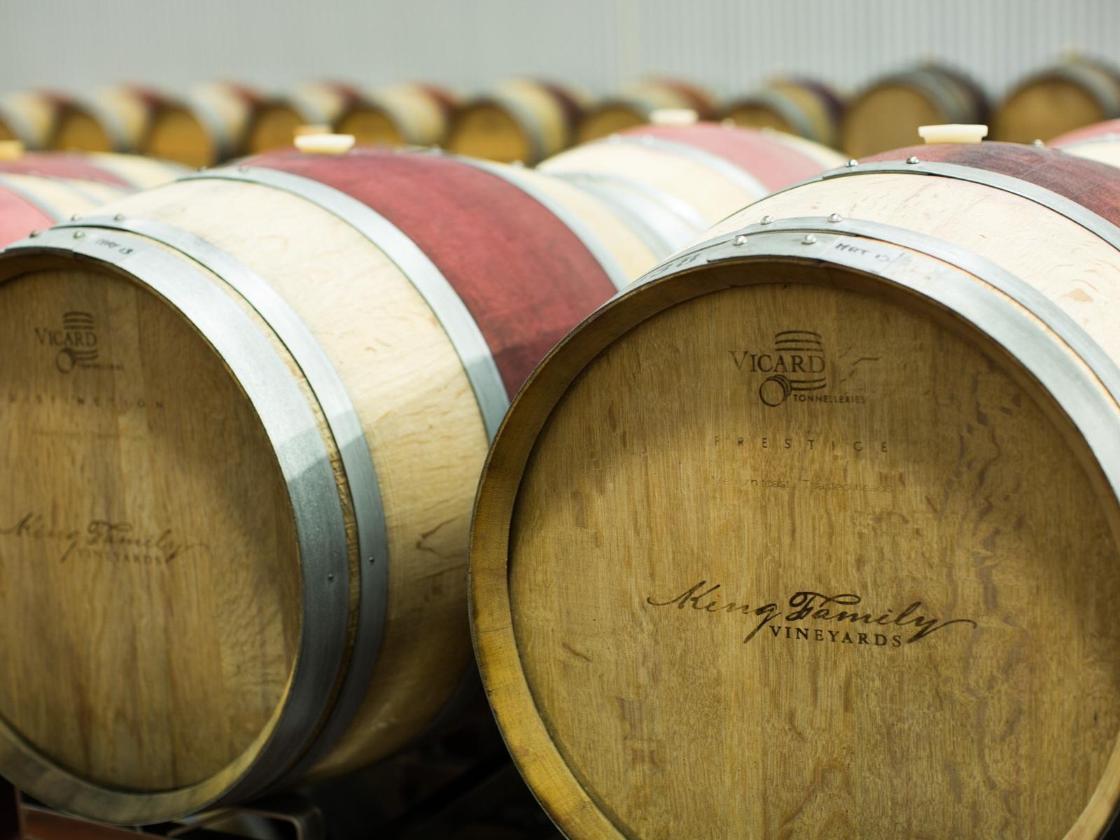 Barrels Aaron Watson.jpg