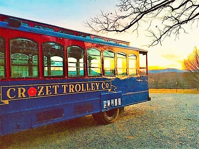Trolley sunset.jpg