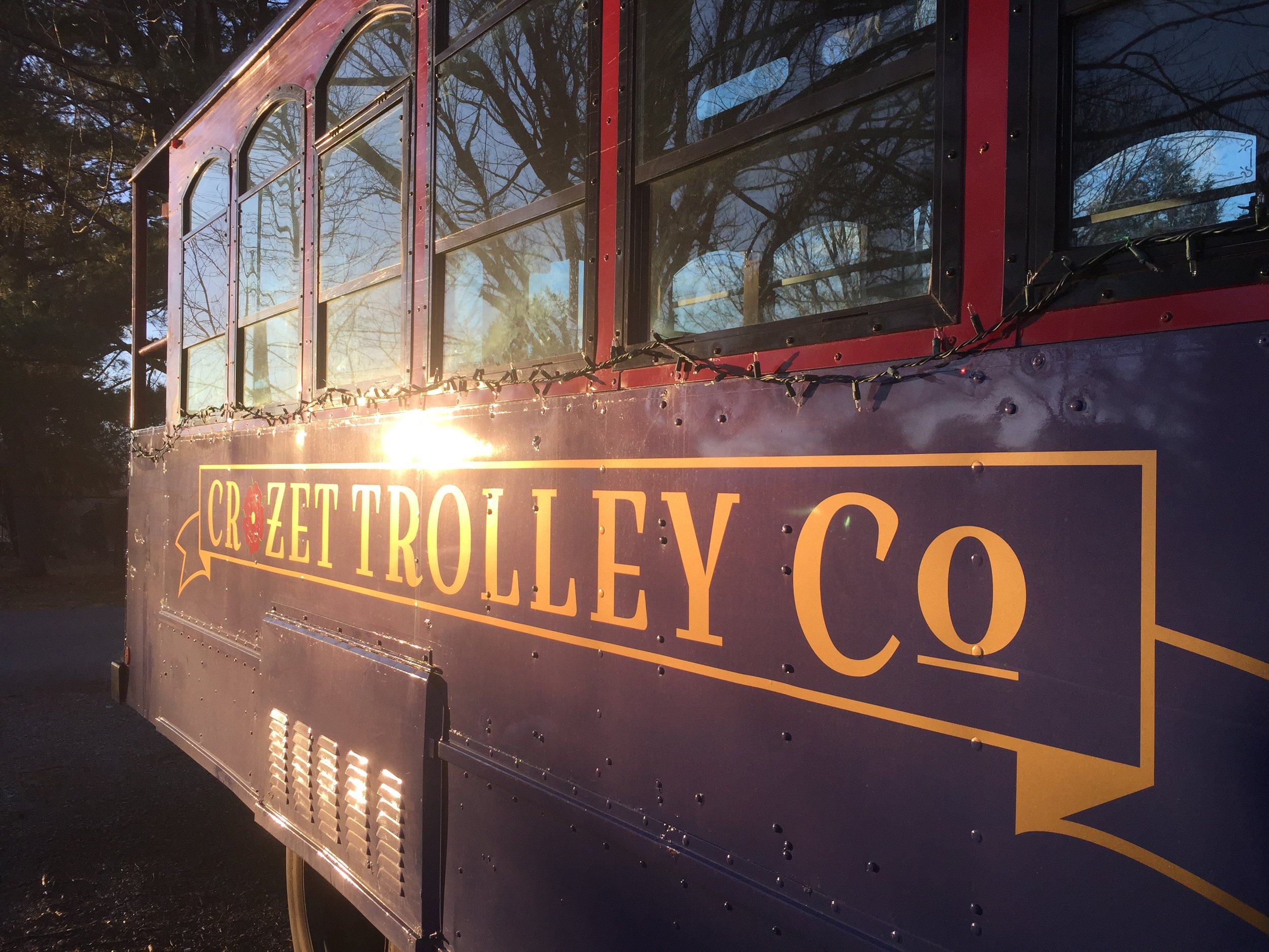 sun on trolley.jpg