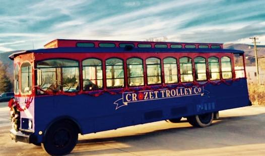 brochet trolley.jpg