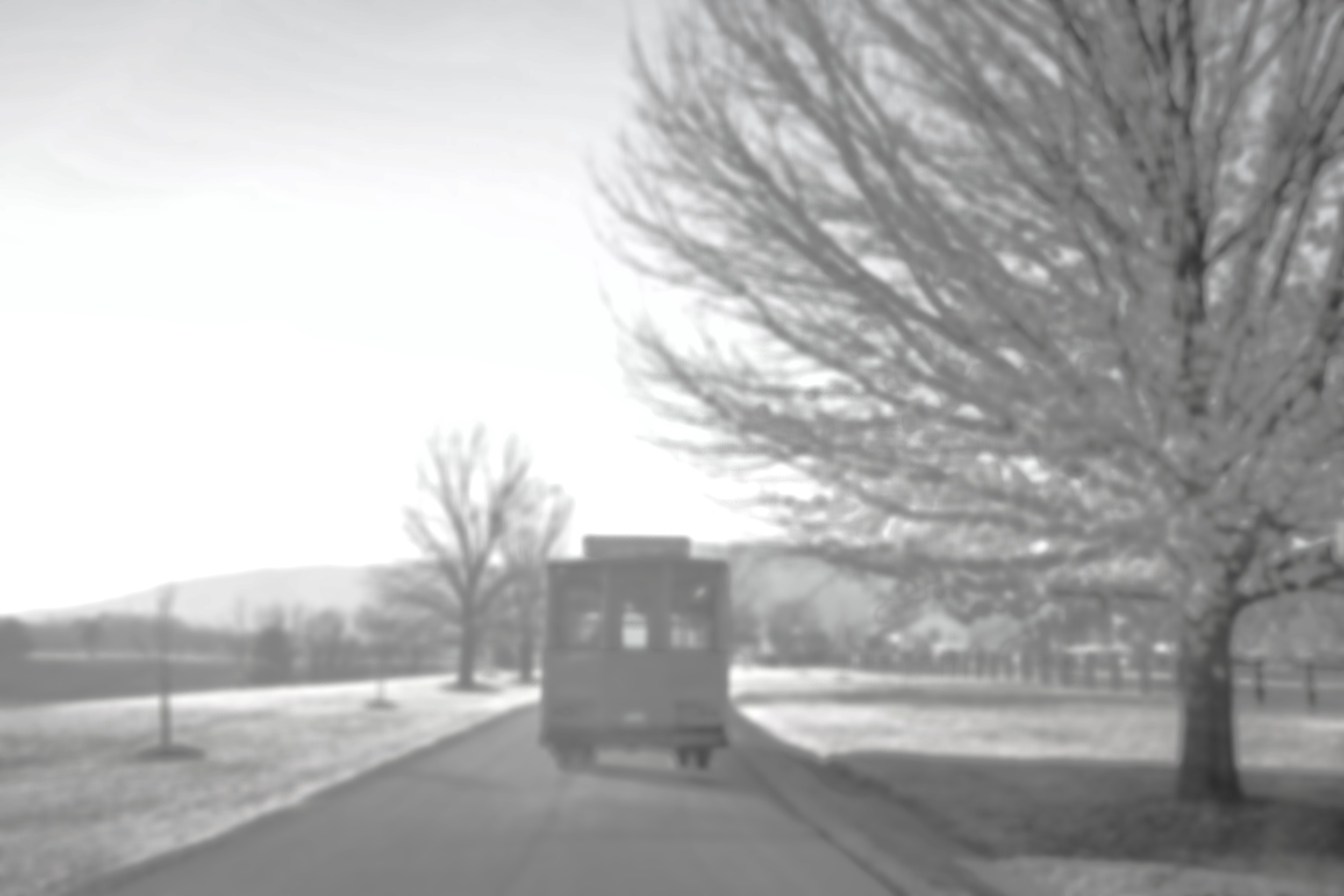Oops…. not sure what happened! - Click here to head back to Crozet Trolley Co.