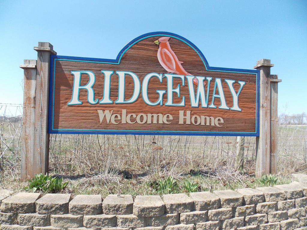ridgeway home.jpg
