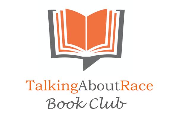Bookclub logo.png