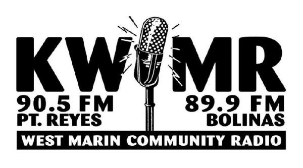 KWMR-logo.jpg