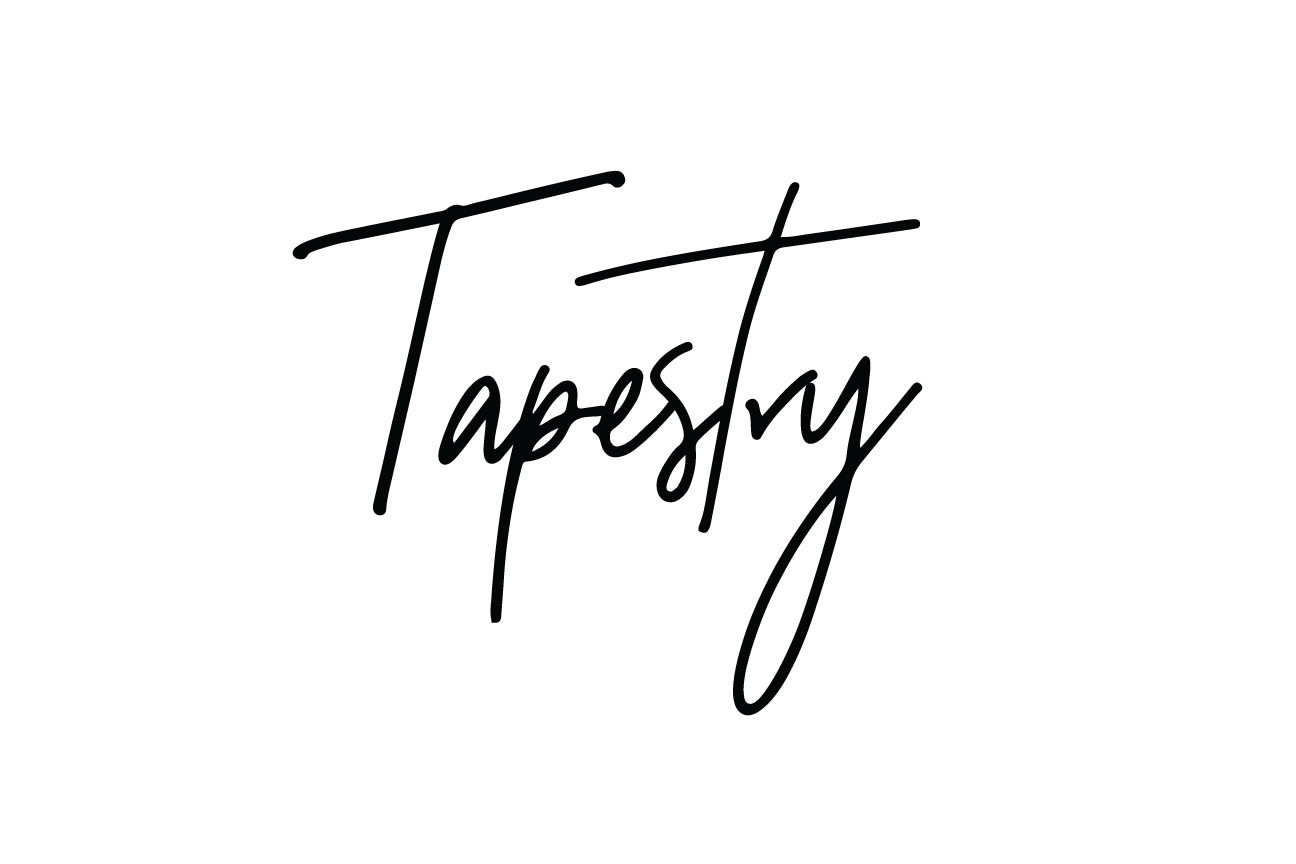 Tapestry.png