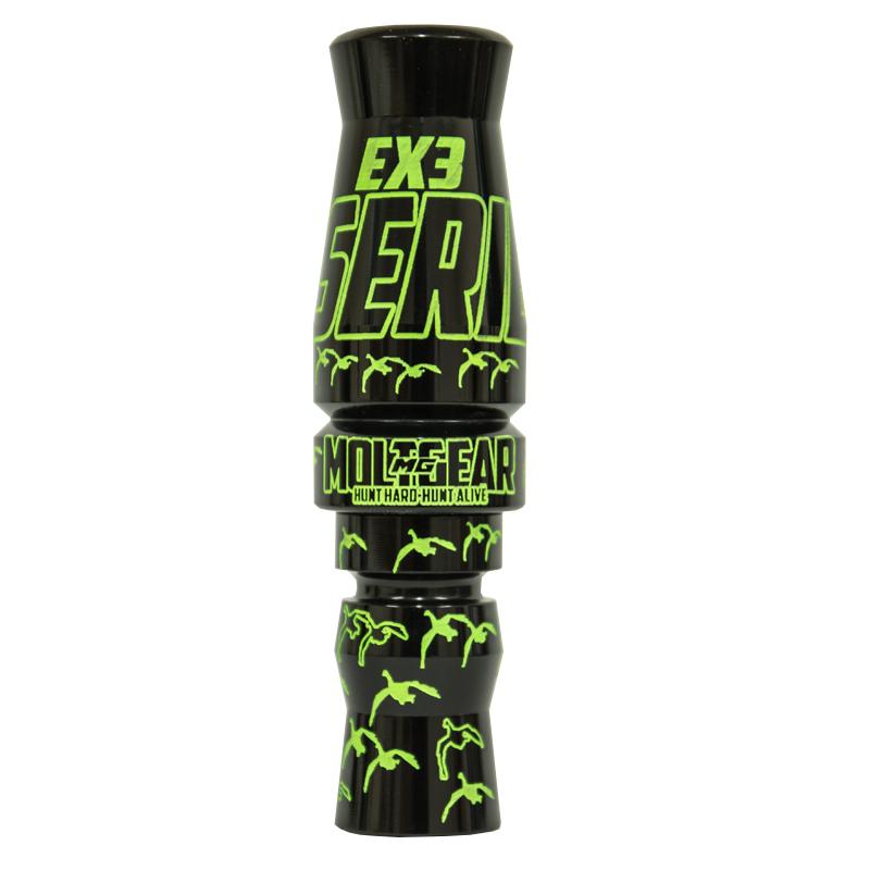 Monster $159.99