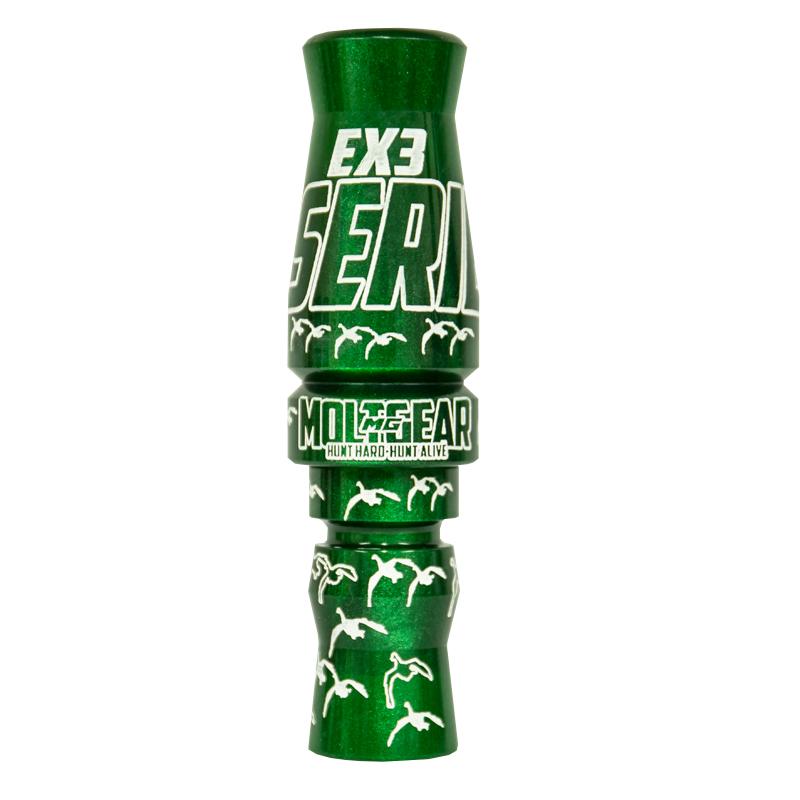 Green Hulk $159.99
