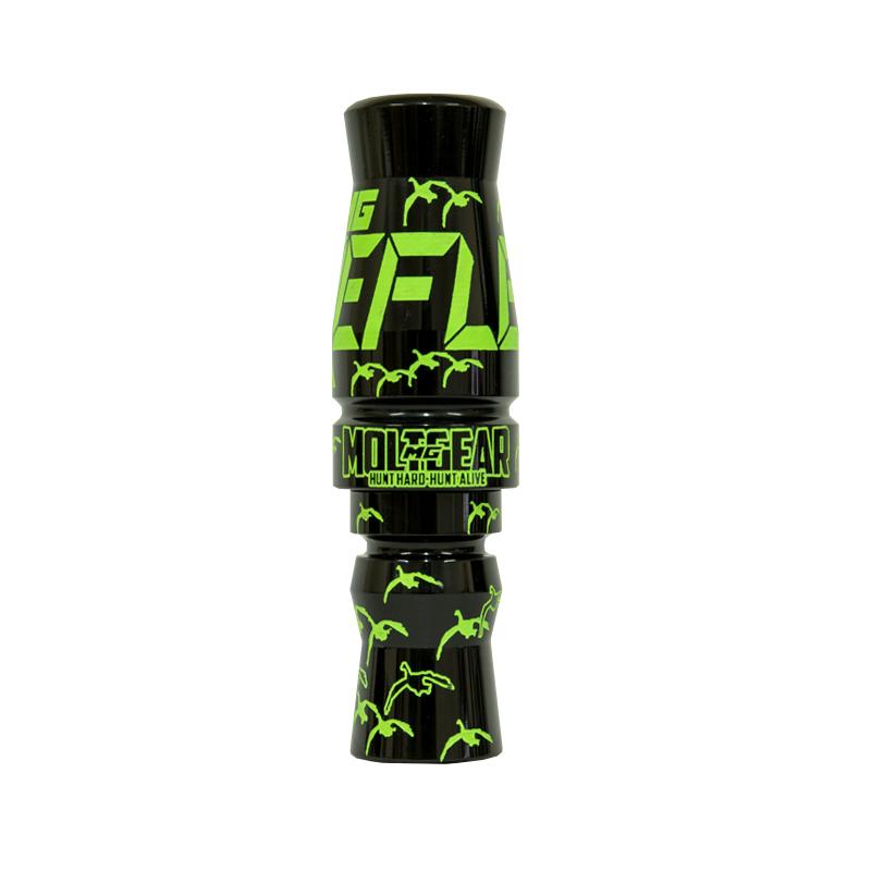 Monster $139.99