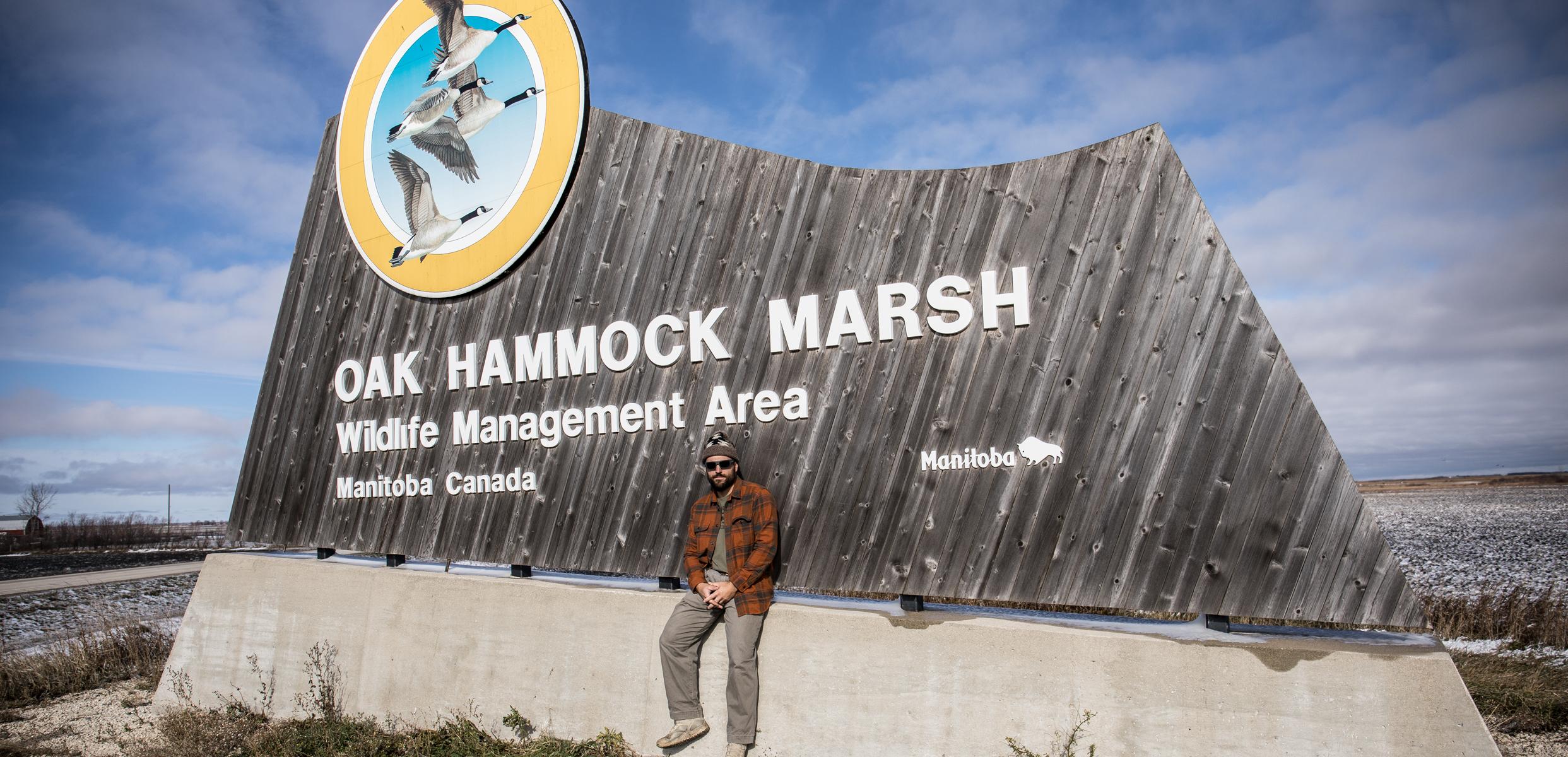 Oak Hammock Photo 4.jpg