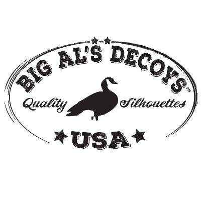 Big Al'S decoys .jpg