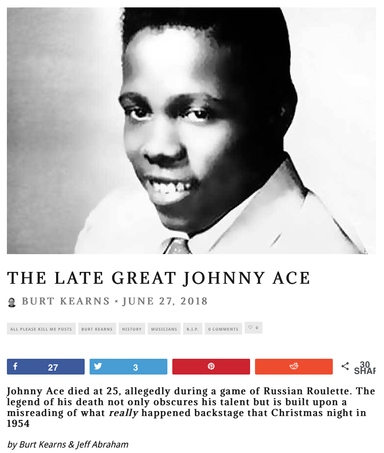PKM JOHNNY ACE POST 062718.png