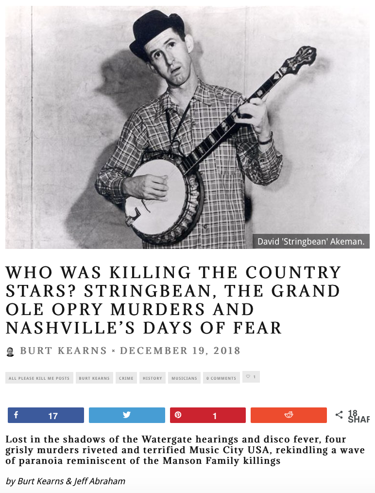 PKM STRINGBEAN HEAD 121918.png