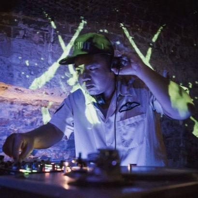 13 JULY 2019 : Popular DJ  ALF NGUYEN  suffered cardiac arrest while performing at the Tokyo Sing Song Club in Sydney, Australia. An autopsy revealed he was in advanced stages of ischemic heart disease. He was forty-two.