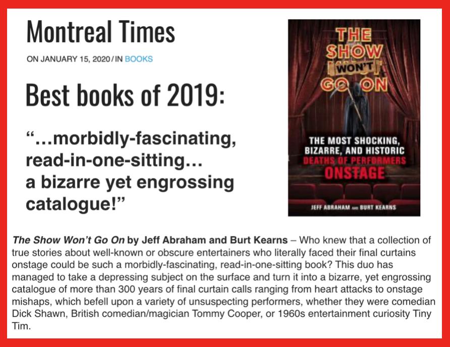 best books of 2020 npr