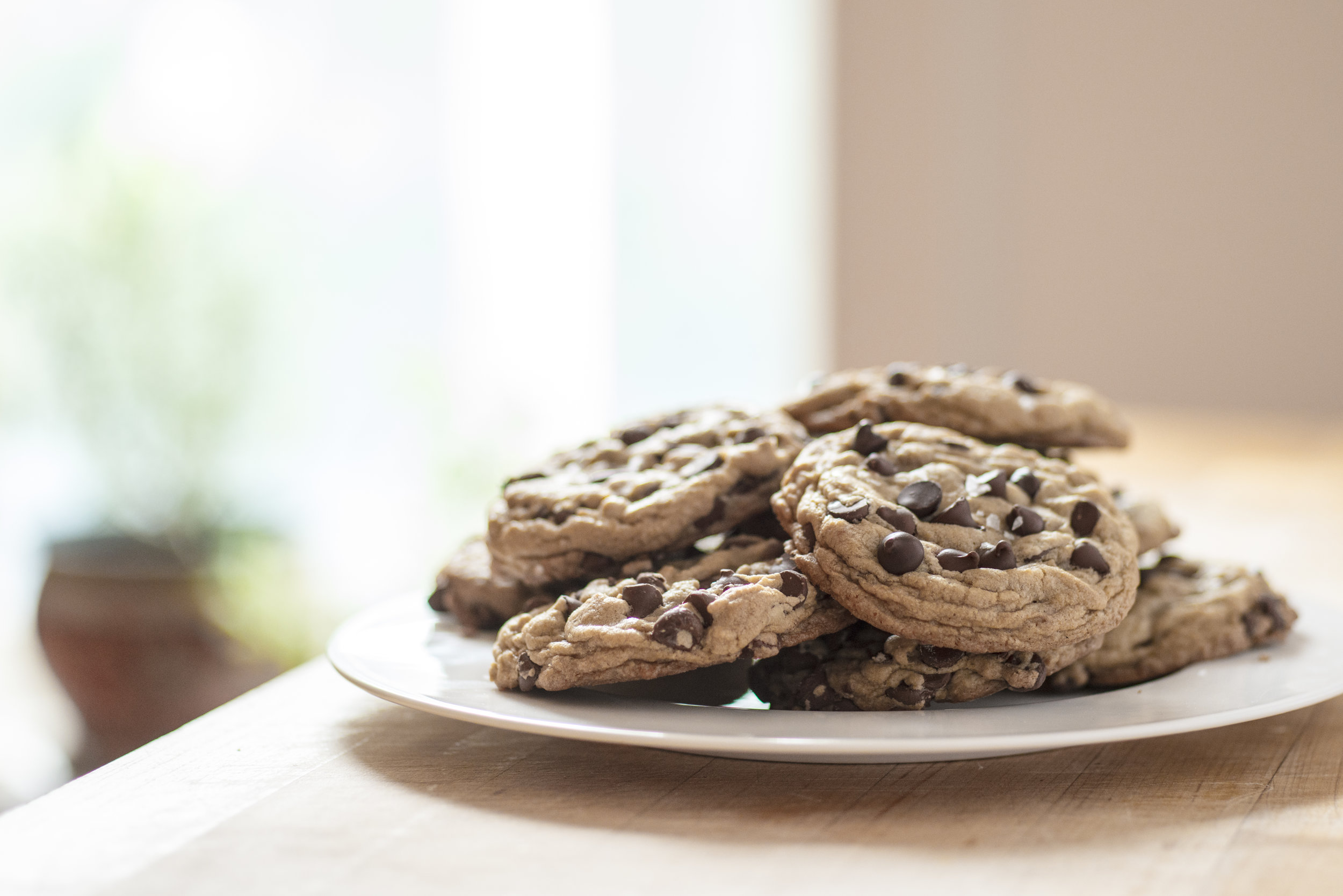Cookies on a Plate.jpg