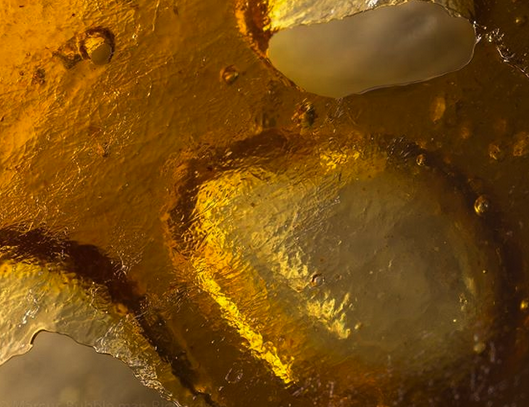 Embark Cannabis Quality Purity Extraction Bubbleman 24.png