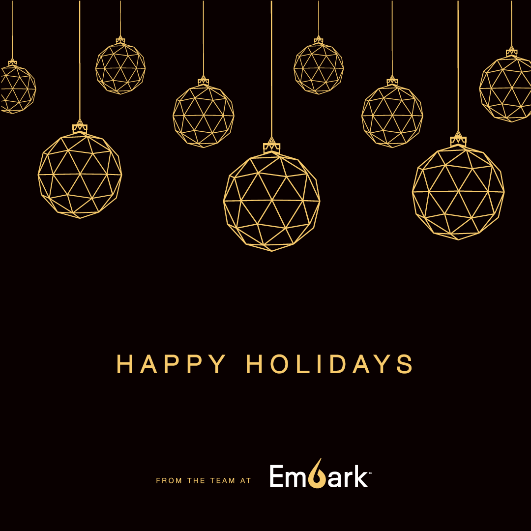 Embark_HappyHolidays_v1.png