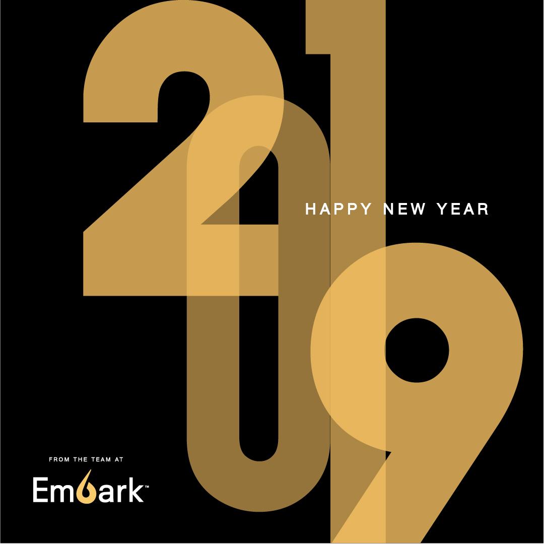 Embark_NewYears_v3.jpg