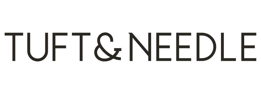 tuft-needle-logo-vector.png